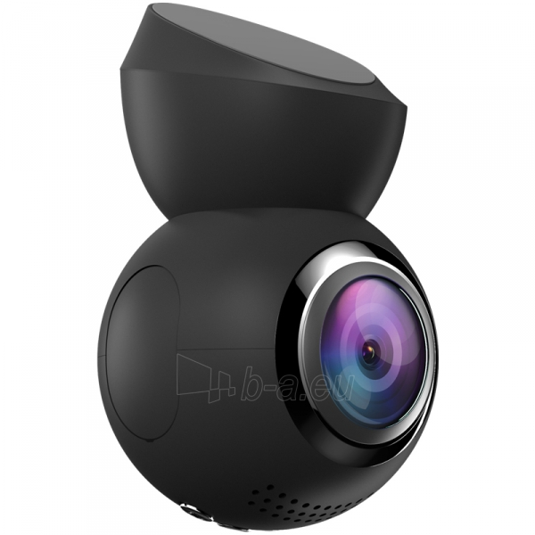 Autoregistratorius Navitel R1000 Full HD Paveikslėlis 1 iš 8 310820152700