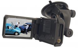 Action camera POWERMAX .PMX PBBR07 5MPix 1080P LCD autorecording Paveikslėlis 2 iš 3 30057600072