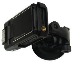 Action camera POWERMAX .PMX PBBR07 5MPix 1080P LCD autorecording Paveikslėlis 3 iš 3 30057600072