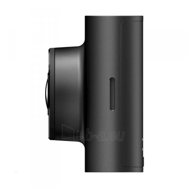Autoregistratorius Xiaomi Yi Dash Cam - Nightscape black (YCS.2A19) Paveikslėlis 6 iš 9 310820232133