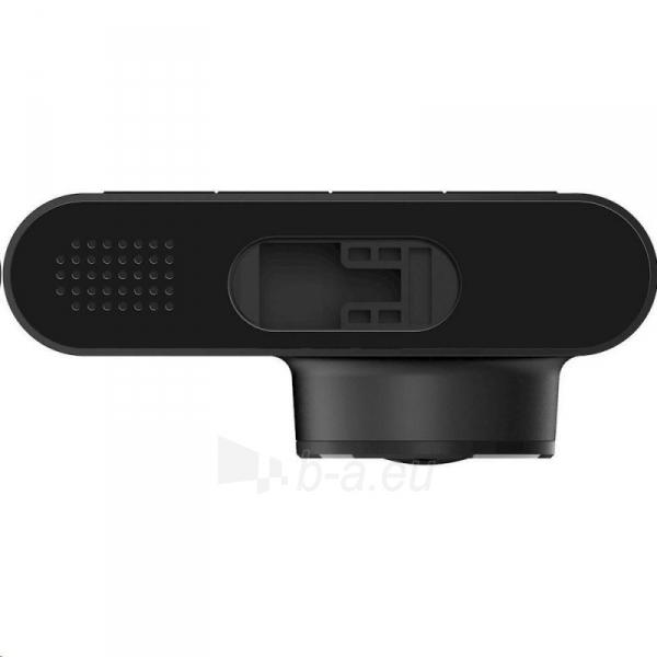 Autoregistratorius Xiaomi Yi Dash Cam - Nightscape black (YCS.2A19) Paveikslėlis 7 iš 9 310820232133