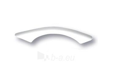 B530000001 ROSA, balta vonios rankenėlė Paveikslėlis 1 iš 1 270717001297