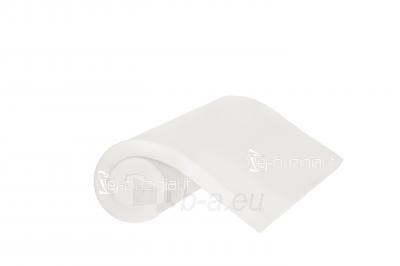 Porolonas B540 (200x160x4) Paveikslėlis 1 iš 1 250436001032