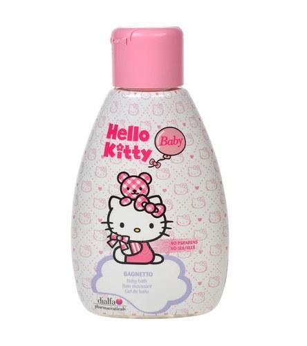 Baby Kitty Baby Bath Cosmetic 250ml Paveikslėlis 1 iš 1 30024900073
