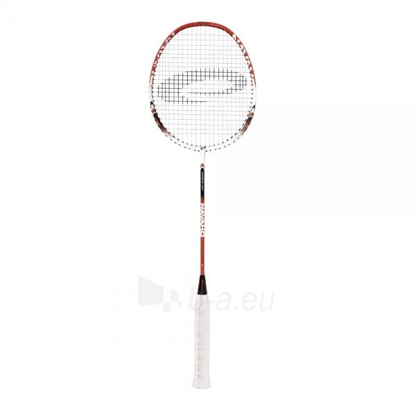 Badmintono raketė NAVAHO Paveikslėlis 1 iš 5 30073600004