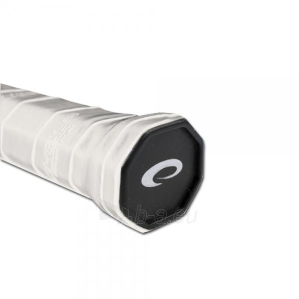 Badmintono raketė NAVAHO Paveikslėlis 4 iš 5 30073600004