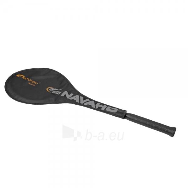 Badmintono raketė NAVAHO Paveikslėlis 5 iš 5 30073600004