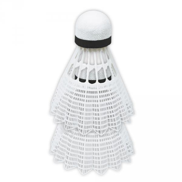 Badmintono rinkinys FUN START Paveikslėlis 1 iš 4 30073700015