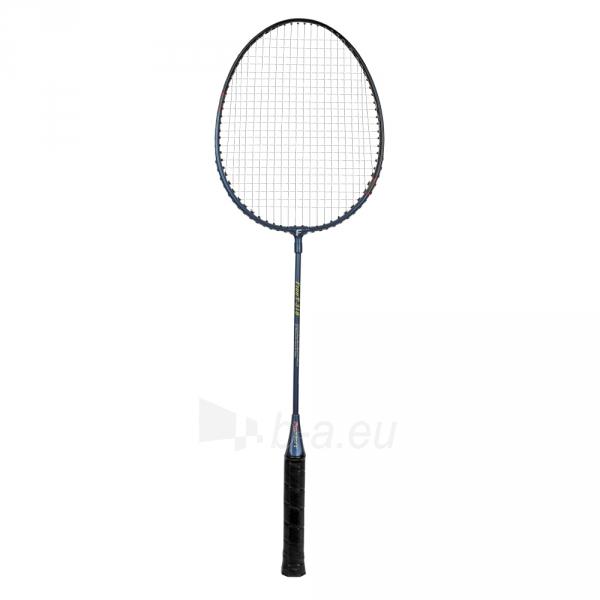 Badmintono rinkinys FUN START Paveikslėlis 2 iš 4 30073700015