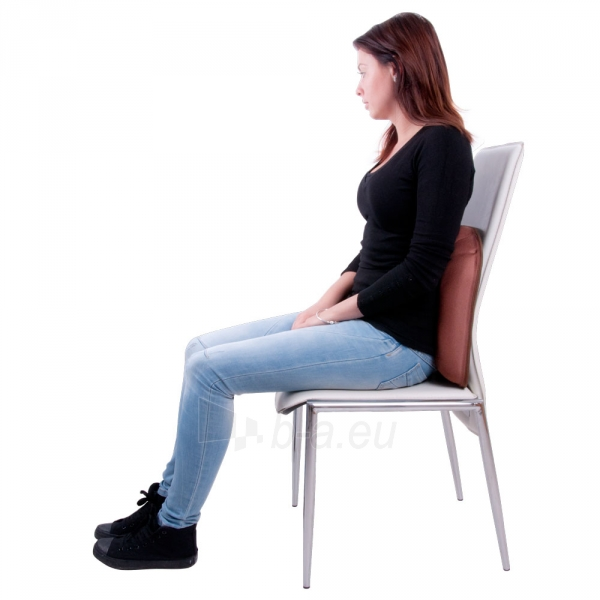 Balansinė pagalvėlė inSPORTline P10 Paveikslėlis 2 iš 16 310820069223