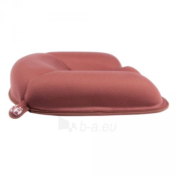 Balansinė pagalvėlė inSPORTline P10 Paveikslėlis 16 iš 16 310820069223