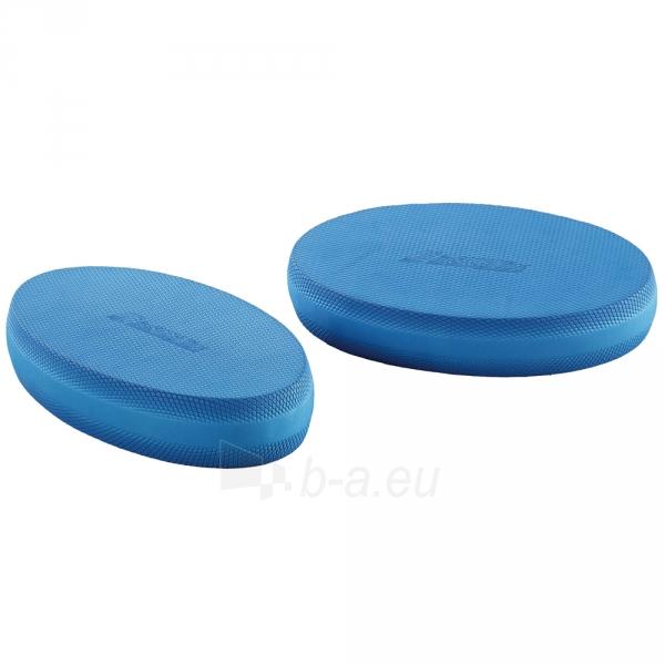 Balansinės jogos plytelės inSPORTline Pill Paveikslėlis 1 iš 2 250575000175