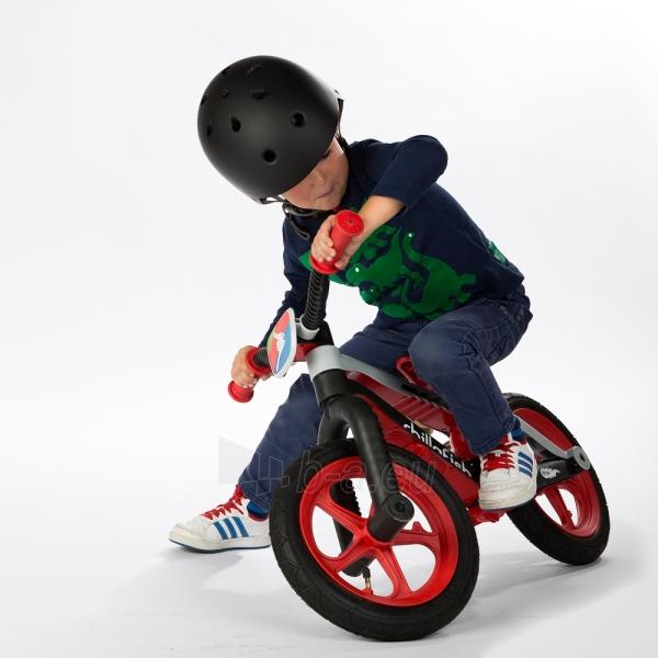 Balansinis dviratis Chillafish BMXie Paveikslėlis 3 iš 13 310820004741