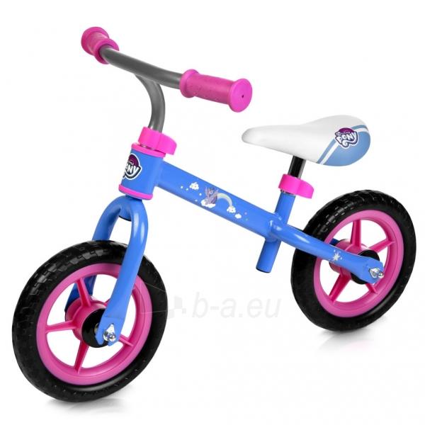 Balansinis dviratukas ELFIC VI/PK Paveikslėlis 1 iš 9 310820222138