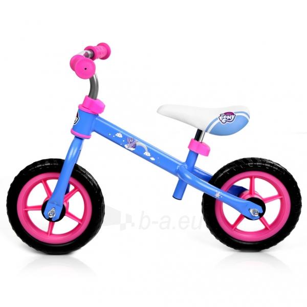 Balansinis dviratukas ELFIC VI/PK Paveikslėlis 2 iš 9 310820222138