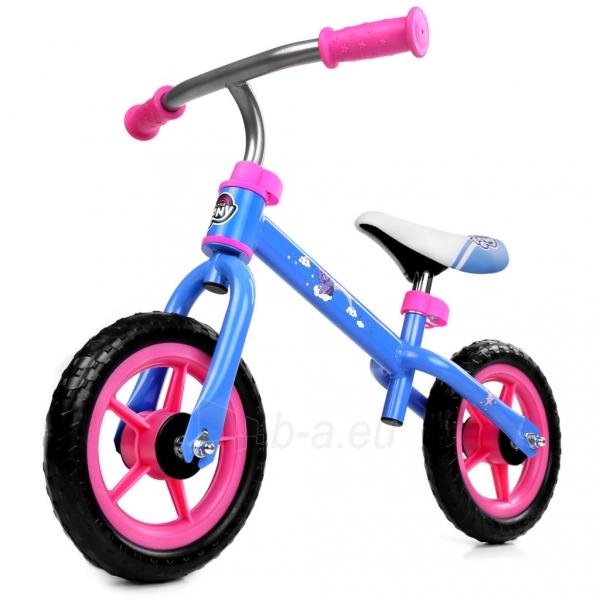 Balansinis dviratukas ELFIC VI/PK Paveikslėlis 3 iš 9 310820222138