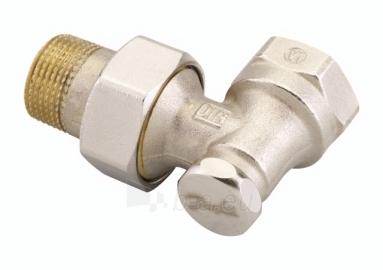 Balansinis ventilis RLV-S20 kamp. Paveikslėlis 1 iš 1 270380000044