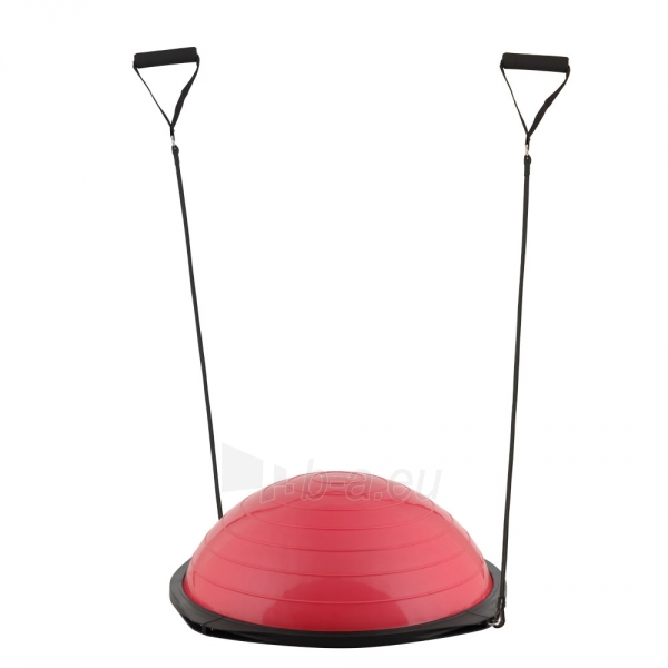 Balanso pagalvė inSPORTline Dome Advance Paveikslėlis 1 iš 10 310820027738