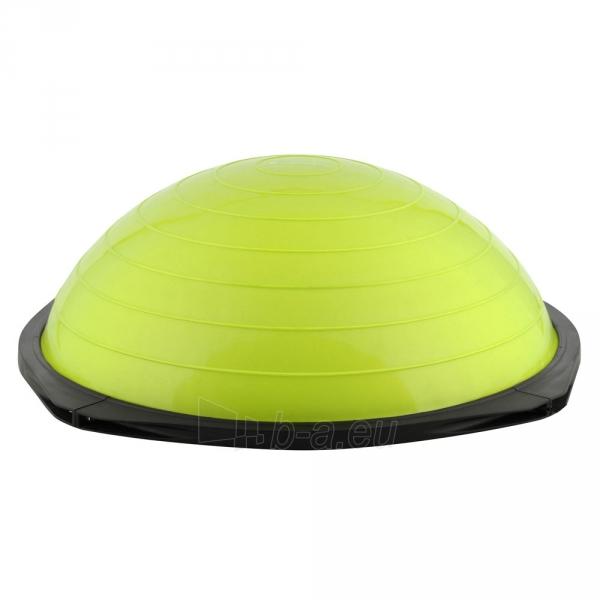 Balanso pagalvė inSPORTline Dome Basic Paveikslėlis 1 iš 4 310820027739