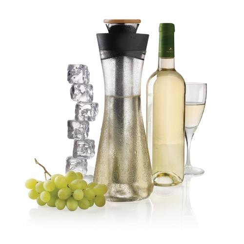 Balto vyno indas Gliss Paveikslėlis 2 iš 7 30095500014