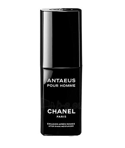 Balzamas po skutimosi Chanel Antaeus After shave balm 75ml Paveikslėlis 1 iš 1 250881300544