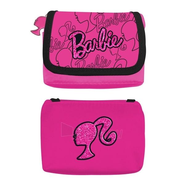 Barbie R3842 piniginė Paveikslėlis 1 iš 1 30051600010