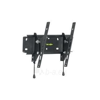 BARKAN 21H.B 37'' LCD, pasukamas, sieninis, juodas Paveikslėlis 1 iš 3 250226200185