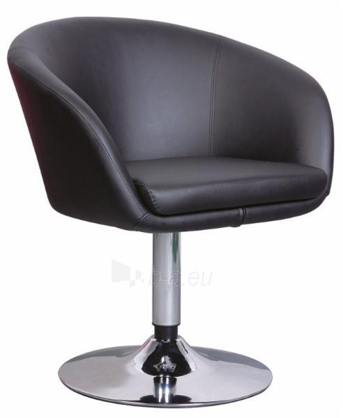 Bar chair A-322 Paveikslėlis 1 iš 2 250406200079