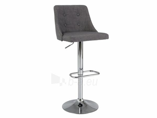 Bar chair C-886 Paveikslėlis 2 iš 2 310820018649