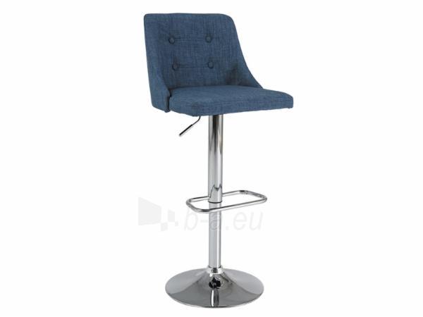 Bar chair C-886 Paveikslėlis 1 iš 2 310820018649
