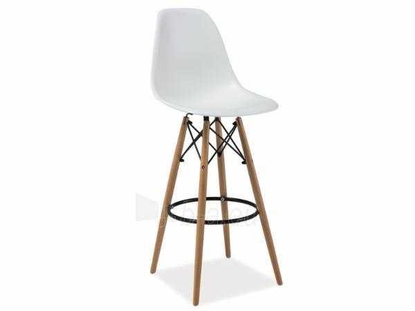 Bar chair Enzo H1 Paveikslėlis 1 iš 1 310820018652