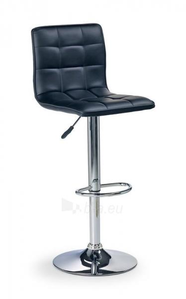 Baro kėdė H-29 Paveikslėlis 2 iš 2 250406200040