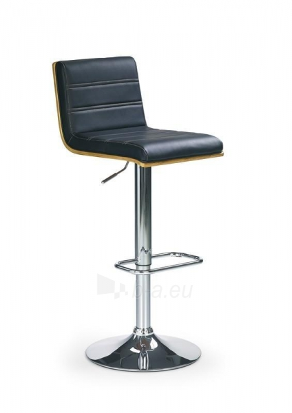 Bar chair H-31 Paveikslėlis 2 iš 2 250406200042