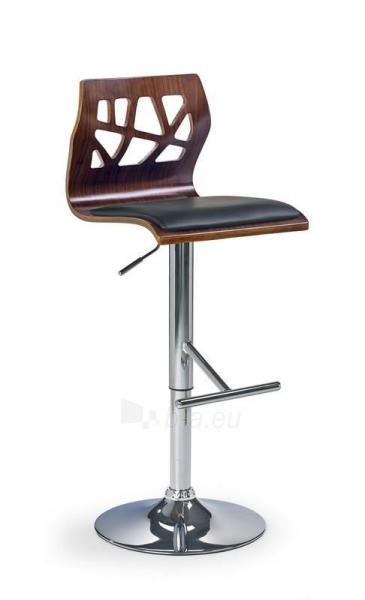 Baro kėdė H-34 Paveikslėlis 2 iš 3 250406200045