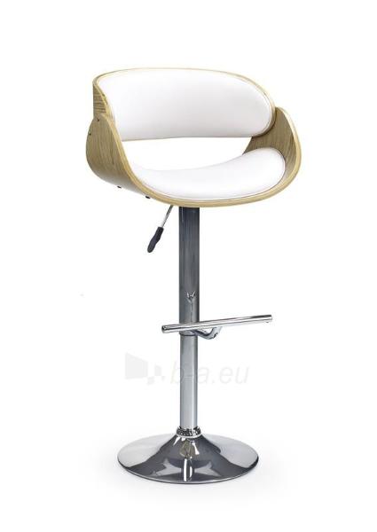 Baro kėdė H-43 Paveikslėlis 1 iš 1 250406200105