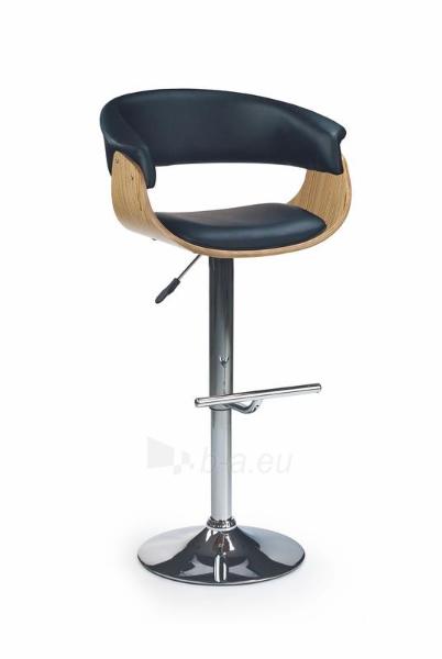 Baro kėdė H-45 Paveikslėlis 1 iš 2 250406200107
