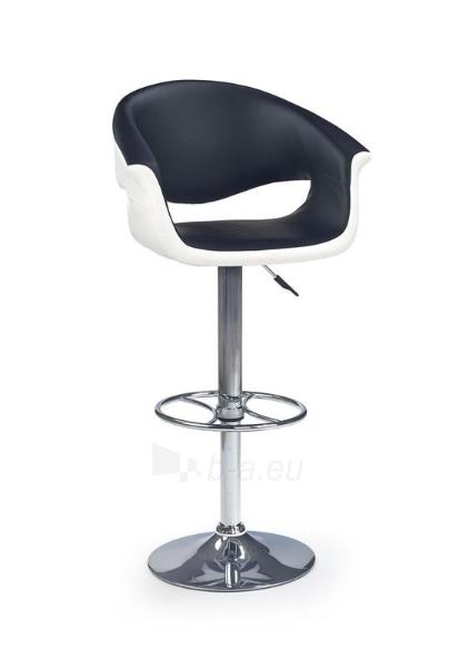 Baro kėdė H-46 Paveikslėlis 1 iš 1 250406200108