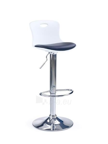 Baro kėdė H-49 Paveikslėlis 1 iš 1 250406200111