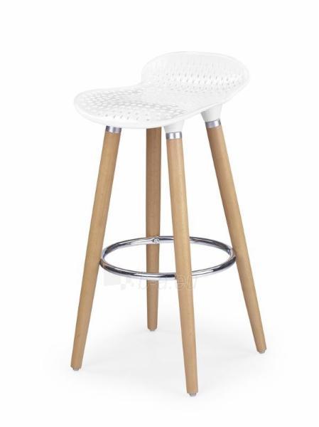 Bar chair H-55 Paveikslėlis 1 iš 1 310820016550