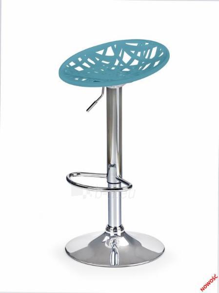 Bar chair H-56 Paveikslėlis 3 iš 4 310820016552