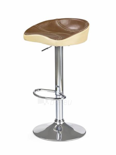 Bar chair H-59 Paveikslėlis 1 iš 1 310820016555