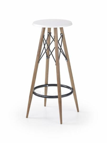 Bar chair H-68 Paveikslėlis 1 iš 1 310820016570