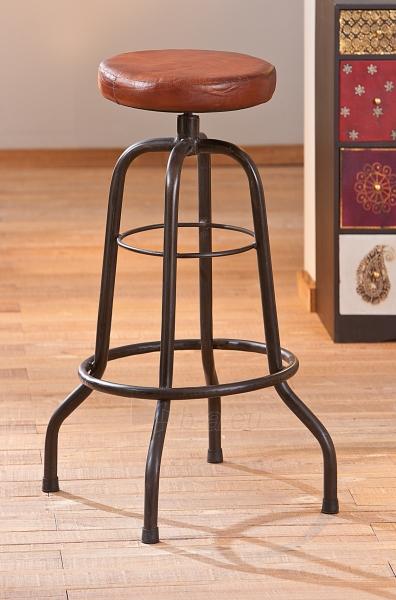 Bar chair Longo Paveikslėlis 1 iš 5 250406200119