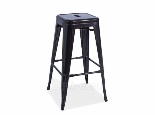 Bar chair S-4 Paveikslėlis 1 iš 1 250406200125