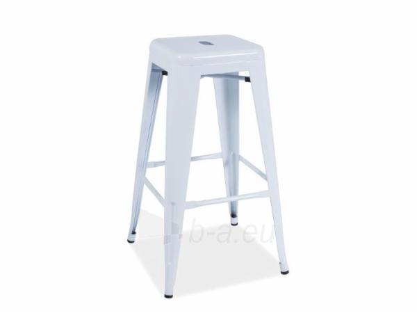 Baro kėdė S-5 Paveikslėlis 1 iš 1 250406200124