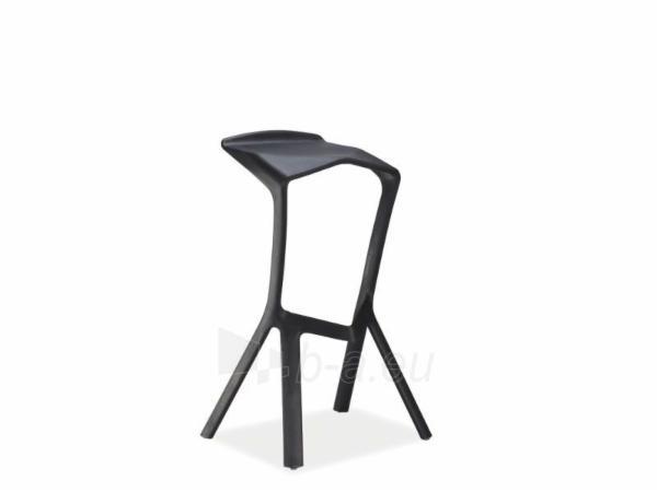 Baro kėdė Volt Paveikslėlis 1 iš 2 250406200113