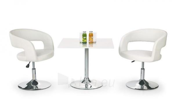 Baro stalas SB-4 Paveikslėlis 1 iš 1 250406100010