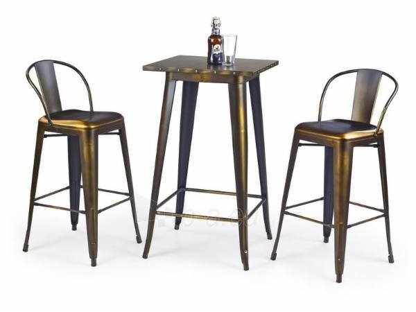 Baro stalas SB-8 Paveikslėlis 1 iš 1 310820016586