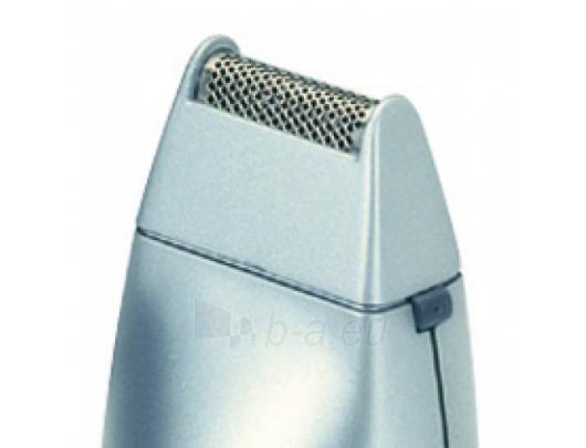 Shaver VALERA 625.01 Contour X Paveikslėlis 1 iš 8 250122100202