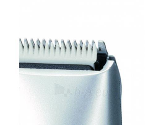 Shaver VALERA 625.01 Contour X Paveikslėlis 2 iš 8 250122100202